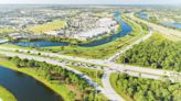 Commerce park could be built in Southern Grove if Port St. Lucie signs off on $6 million sale