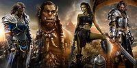 Image courtesy of mrmovie-review.com