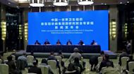 COVID may have taken 'convoluted path' to Wuhan