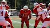 MaxPreps Top 25 high school football scores: No. 3 St. John Bosco in Virginia to face defending Class 6 state champ Oscar Smith - MaxPreps