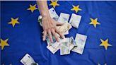 歐盟首度解禁樽節規範 「撒錢」抗疫