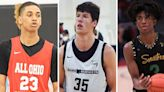 Targets Aplenty: Ohio State keeping an eye on several 2023 hoops prospects