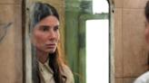 Netflix's new thriller 'The Unforgivable' stars Sandra Bullock and Viola Davis