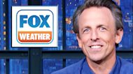 Fox News Planning Launch of 24-Hour Weather Channel