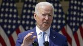 Biden forms commission to study possibility of expanding Supreme Court