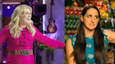 10 Reality TV Competition Winners Who Have Moved On To Other Careers