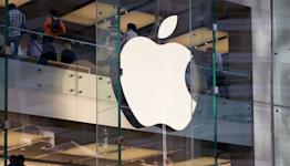 Apple is likely to face DOJ antitrust lawsuit: Report