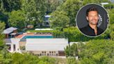 Ryan Seacrest Is Now Asking $74.5 Million for His Los Angeles Estate With an Underground Garage