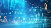 Traditional businesses finally embrace digital, but still face limits   ZDNet