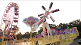 Tickets to 101st Tennessee Valley Fair now on sale