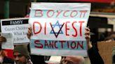 GOP senators introduce bill to ban antisemitic country-of-origin labels - Jewish Ledger