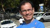 Mondiali, l'addio di Cassani alla Nazionale: «Chiudo sul palcoscenico più bello»
