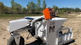 MBW sells slipform paver business to Miller Formless