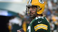 Aaron Rodgers lashes out at his critics | You Pod to Win the Game