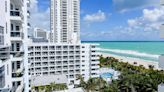 Saving $140 on breakfast in Miami is why I remain loyal to Hyatt