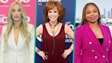 Why Reba McEntire, Alex Cooper and Jemele Hill Find A Deeper Connection To Fans Through Their Spotify Podcasts