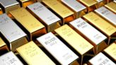 Gold and Silver price today: Precious metals record dip on MCX; check latest rates here