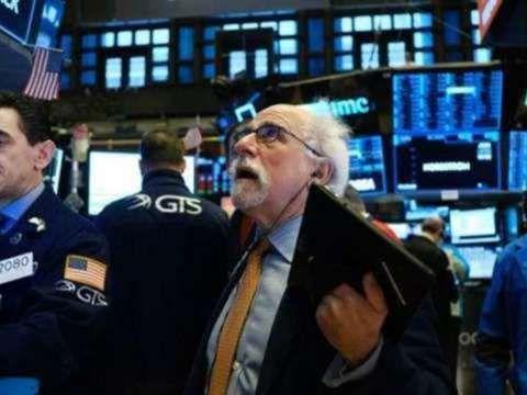 〈美股盤後〉特斯拉、微軟帶頭衝 標普連7漲創歷史新高   Anue鉅亨 - 美股