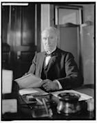 Joseph Gurney Cannon