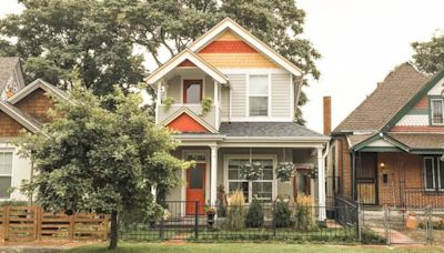 Mortgage rates are on the rise. Should you pay 'points' to get a better deal?