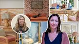 Carrie Symonds and the rise of the 'Soane' ranger