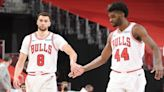 Four reasons why revamped Bulls can make serious noise in East this season: Expectations rising in Windy City