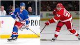 PHT Morning Skate: NHL trade deadline reactions