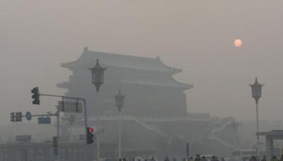 新華社採訪「權威部門及人士」 回應外界關注經濟放緩金融風險   立場報道   立場新聞
