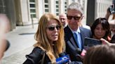 Catherine Oxenberg on Dramatizing Her Life Story for 'Escaping the NXIVM Cult'