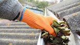 6 Gutter-Cleaning Mistakes That Could Lead to Disaster