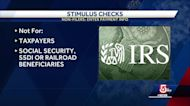 How to possibly get your $1200 stimulus check quicker