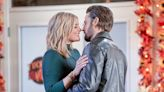 Ranking All of Hallmark Channel's Fall Harvest Movies - E! Online