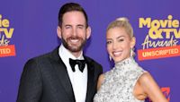 Tarek El Moussa Gushes Over Heather Rae Young On Her Birthday: 'I'm Marrying My Best Friend'