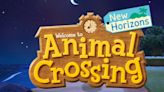 Animal Crossing: What Happens When You Stay Up for 24 Hours Straight