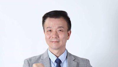 習近平稱共產黨是「孫中山繼承者」 退將于北辰提5點狠打臉