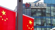 China Evergrande misses 3rd round of bond payments