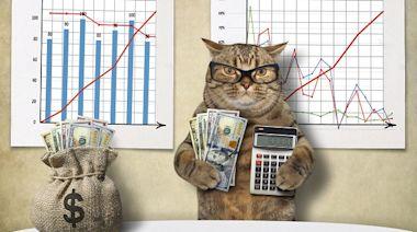 逆勢成長 得獎基金平均報酬率近4成 - Smart自學網 - 財經好讀 - 基金 - 基金大評比 - (Smart智富台灣基金獎,ESG,永續投資評級)