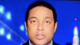 """CNN's Don Lemon Panics Viewers With """"Ending"""" Announcement, But Then Claims He's Not Leaving Network"""