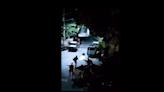 影/暗殺小隊夜襲刺殺友邦海地總統 私人住宅外集結行凶前畫面曝光