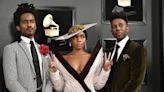 Sony Music Publishing Signs Janelle Monáe to Global Deal
