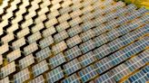 7 Solar Stocks to Sell Before They Get Burned