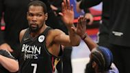 What Nets & Big 3 need to do to win NBA championship | What Are The Odds?