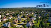 Freddie Mac to strengthen affordable housing program, investing more in low down payment mortgages