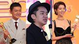 王祖藍將回巢TVB拍古裝趣劇 新出爐視后蔡思貝指引觀眾笑最難演