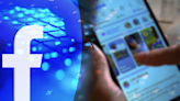 Rossen Reports: Facebook account hacked? Here's what to do