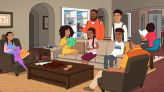 Inside the Making of 'Blackish's' Two-Part Election Special