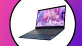 Save $100 on this Lenovo touchscreen laptop — plus more of this week's top deals from Best Buy Canada