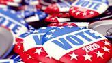 Bradenton 2020 Election: Candidates, Races, Issues