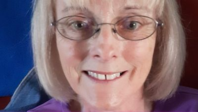 'Covid vaccine scammers nearly got me'