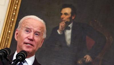 Who is covered by Biden's new vaccine mandates and when do they go into effect? Here's what we know.
